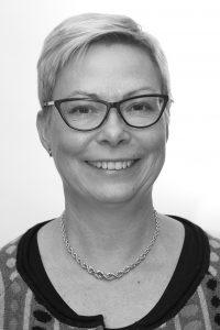 Charlotta Hedbring