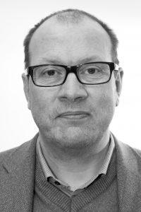 Kent Hellqvist