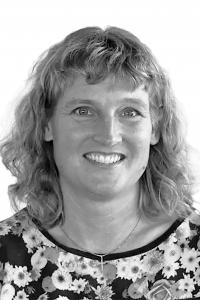 Anna Nilströmer