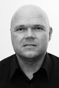 Krister Svensson