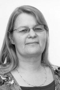 Lena Sannehall