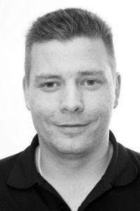 Martin Beischer