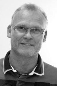 Pär Lönnqvist
