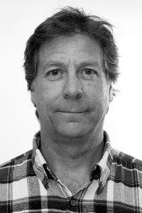 Per-Ove Larsson