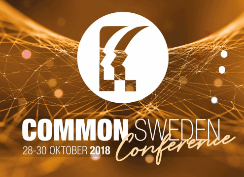 COMMONSWEDEN2018