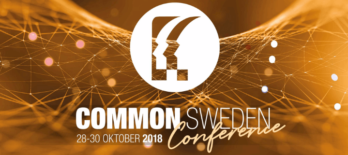 COMMONSWEDEN2018