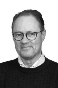 Bengt Gullberg