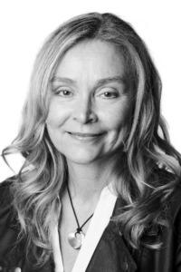 Erika Dahlskog