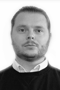 Emil Sidén