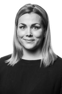 Madelene Järleby